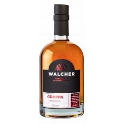 Граппа органічна Walcher Riserva 0,5 л