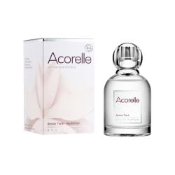 Acorelle Organic Eau de Parfum Absolu Tiaré, 50 ml