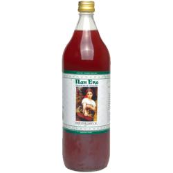 """Сік виноградний """"Пан Еко"""" органічний, 1 л"""