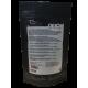 White tea 60g unfermented loose organic TOUCH ORGANIC China