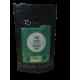 Chun Mei green tea 100g unfermented loose organic TOUCH ORGANIC China