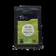 Matcha green tea 100g with bergamot aroma unfermented loose organic TOUCH ORGANIC China