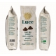 Ground strong coffee (Corsican) 100% ARABIC 250g, organic Luce Italy