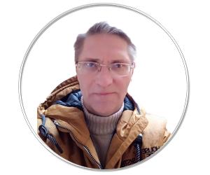 Шишак Вячеслав
