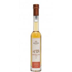Лікер органічний Apricot Walcher 0,2 л