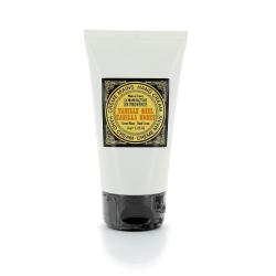 """Крем для рук """"Мед і ваніль"""" La Manufacture en Provence органічний, 75 мл"""