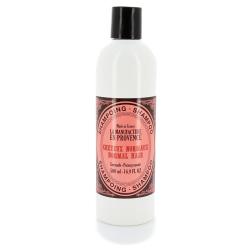 "Шампунь для нормального волосся ""Гранат"" La Manufacture en Provence органічний, 500 мл"
