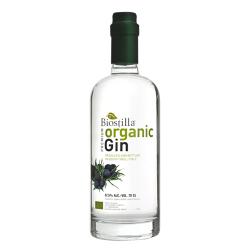 Джин органічний Biostilla 0,7 л