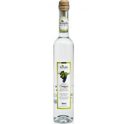 Граппа органічна Biostilla 0,5 л