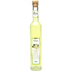 Лікер органічний Elderflower Biostilla 0,5 л