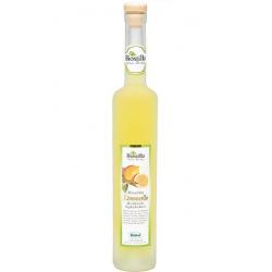 Лікер органічний Limoncello Biostilla 0,5 л