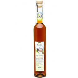 Лікер органічний Tyrolensis Biostilla 0,5 л