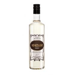 Вермут органічний Bonziano Bianco Biostilla 0,75 л