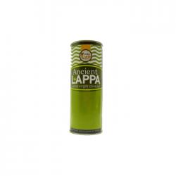 Оливкова олія Extra Virgin Creta Carob нерафінована органічна, 500 мл