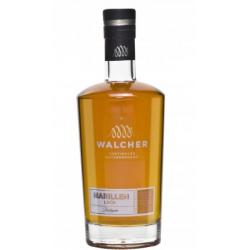 Лікер органічний Apricot Walcher 0,7 л