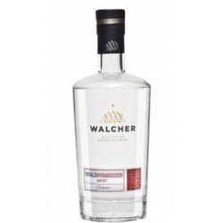 Лікер органічний Walcher Raspberry 0,7 л