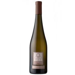Вино біле сухе Olmè Pinot Grigio органічне 0,75 л