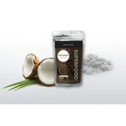 Борошно кокосове Health Link органічне, 250 г