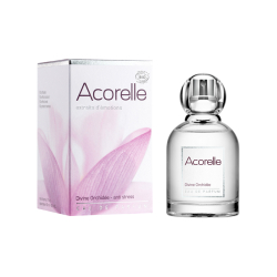 Парфумована вода Acorelle Divine Orchid органічна, 50 мл