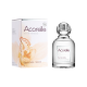 Парфумована вода Acorelle Vanilla Blossom органічна, 50 мл