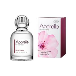 Туалетна вода Acorelle Intense Cherry, 50 мл