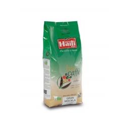 Кава обсмажена в зернах Haiti Roma органічна, 1 кг