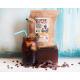 Кава мелена Ефіопія Grower's Cup органічна, 20 г