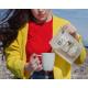 Чай трав'яний Revitalising Treat April Love органічний, 7 г
