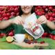 Чай фруктовий Tasty Berry April Love органічний, 8 г