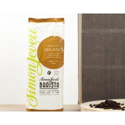 Кава в зернах Milano Barista Simon Lévelt, 1 кг
