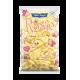 Кукурудзяні снеки Rosie Little Angel органічні, 30 г