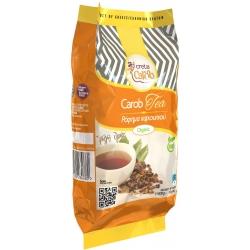 Чай із плодів ріжкового дерева Creta Carob органічний, 300 г