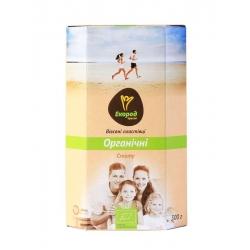 Пластівці вівсяні Creamy Екород Special органічні, 400 г