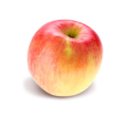 Яблуко Ренора органічне, кг