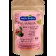 """Сухий сніданок """"Pink Granola Ягідна"""" з органічною зеленою гречкою Healthy Tradition, 200 г"""