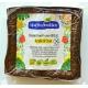 Хліб протеїновий безглютеновий з яблуком та насінням чіа Healthy Tradition, 200 г