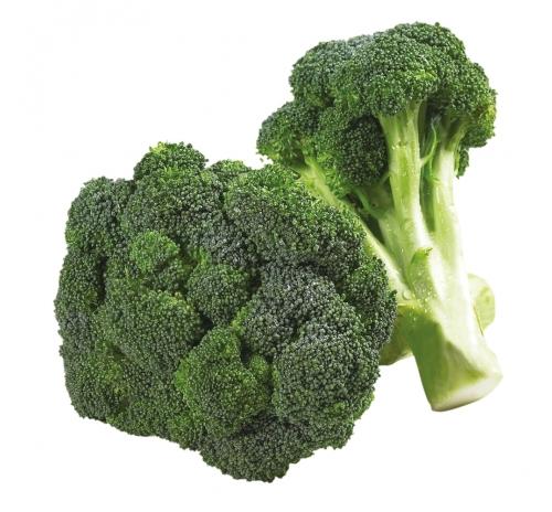 Броколі органічна, кг