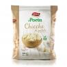 Ньокки картопляні CIEMME ALIMENTARI IL POETA класичні міні веган 500 г